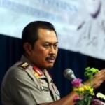 KORUPSI SIMULATOR: KPK Panggil Nanan Soekarna