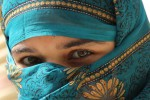 afghan_girls_marriage-unfpa