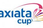 AXIATA CUP 2013 : Curi Satu Game dari Hendra/Ahsan, Ganda Putra Filipina Digelontor Bonus