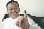 Gubernur Jateng, Bibit Waluyo. dokJIBI/SOLOPOS/Antara