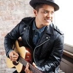 Bruno Mars gebrak Jakarta kembali