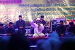 Milad ke-8 Ma'had Aly Ta'mirul Islam, Ribuan Umat Hadiri Pengajian Cak Nun