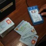 PEMILU 2014 : Pemberian NIK, Disdukcapil Bantul Menunggu KPU