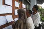NASIB HONORER K2 : Kementerian PANRB: Status K2 Masih Diperjuangkan