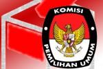 Ilustresi Komisi Pemilihan Umum (KPU). (JIBI/Harianjogja.com/Dok.)