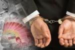 PENIPUAN BANTUL : Hati-Hati! Aksi Bermodus Audit Dana Desa Merajalela