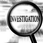 Mahasiswa UII Meninggal, Ini Agenda Tim Investigasi Usut Tuntas Kasus
