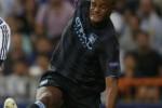 Kompany Siap Dimainkan Belgia, Mancini Bakal Geram