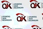 Ilustrasi logo OJK (Hukumonline.com)