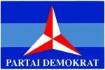 Partai Demokrat Jateng Pecah