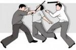 Ilustrasi pengeroyokan. dokJIBI/SOLOPOS/Googleimages