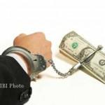 PENIPUAN SOLO : Kejari Kembalikan Berkas Pasutri Tersangka Kasus Investasi Emas