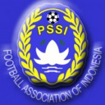 INDONESIA VS ARAB SAUDI: Singa Padang Pasir Yakin Libas Indonesia