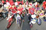 Pilah-Pilih Sepeda Anak Yuk!