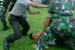 TNI Vs POLRI: Kompolnas Prihatin Penyerangan Oknum TNI