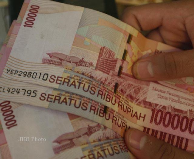 Ilustrasi (JIBI/Bisnis Indonesia/Yayus Yuswoprihanto)
