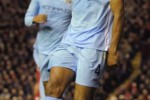 Mancini Berharap Kompany Bisa Come-back di Piala FA