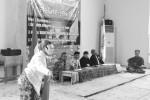 04-foto Sarasehan Budaya Balekna Jawaku