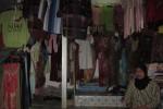 PENCURIAN : Kerap Disatroni Maling, Pedagang Pasar Sunggingan Resah