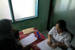 UN 2013 : Tak Ada LJK di Naskah Braille, Panitia Sempat Panik