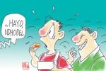 Wayang Snack