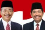 PILGUB JATENG : PDIP Waspadai Strategi Bibit