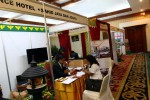 Bengawan Solo Travel Mart 2018 Gali Potensi Wisata Ponggok dan Gancik
