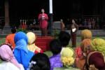 220413_SOLO_Upacara Hari Kartini_M122a