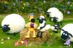 Shaun The Sheep Kena Sanksi KPI Gara-Gara Adegan Ciuman
