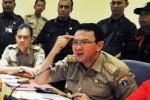 PILKADA JAKARTA : Bareskrim Polri Selidiki Dugaan Penistaan Agama oleh Ahok