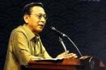 Wapres Imbau Pengacara Proaktif Dukung Pemberantasan Korupsi