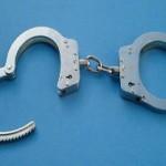 NARKOBA NGAWI : Sopir Truk Ekspedisi Ditangkap Polisi karena Gunakan Sabu-Sabu