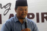 PILGUB JAWA TENGAH : PKS Waspadai Kemungkinan Mobilisasi PNS