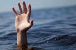 KECELAKAAN AIR : Seorang Pelajar Hilang di Pantai Suwuk, Korban Kecelakaan Air di Jateng Bertambah