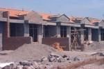 Wonogiri Masih Butuh 67.000 Rumah