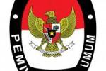 Tuntut Masuk Daftar Pemilih, Mahasiswa Demo KPU
