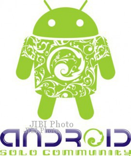 Logo-Android-Solo3