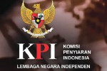Logo KPI (Dok/JIBI)