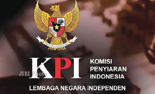 Logo KPI (JIBI/Dok)