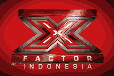 Logo-X-Factor-Indonesia3.png