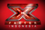 Logo X Factor Indonesia