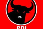 Logo PDIP (Istimewa)