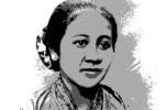 Ilustrasi R.A. Kartini (JIBI/Solopos/Dok.)