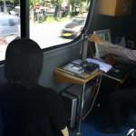Polresta Solo Buka Layanan Jemput Bola BPKB, SIM Online Menyusul