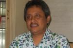 Bupati Boyolali, Seno Samudro (Dok/JIBI/SOLOPOS)