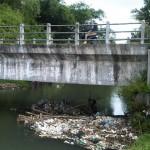 Ini Ancaman Hukuman Pembuang Sampah Sembarangan, Masih Mau Nekat?