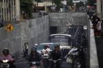 KECELAKAAN SUKOHARJO : Begini Kronologi Kecelakaan Maut di Underpass Makamhaji