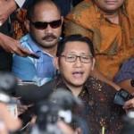 PARTAI POLITIK : Kader Demokrat Ramai-Ramai Membelot ke Hanura