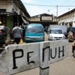 Kurangi Kepadatan Malioboro, akan Dibangun Jalan Penghubung ke Tempat Parkir Beskalan