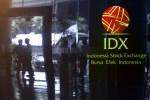 Ilustrasi (JIBI/Bisnis Indonesia/Dwi Prasetya)